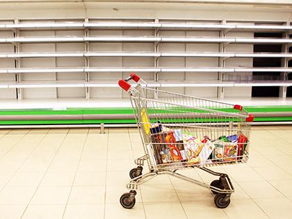 Микрофинансовый супермаркет»: почему ни у кого не получается