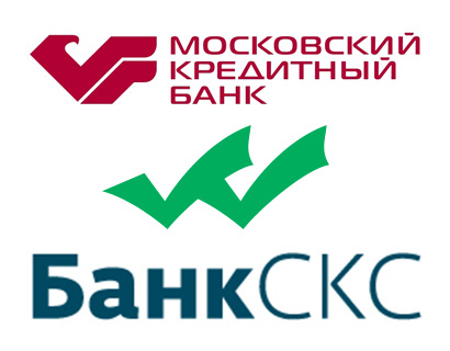Член правления московского банка реконструкции и развития