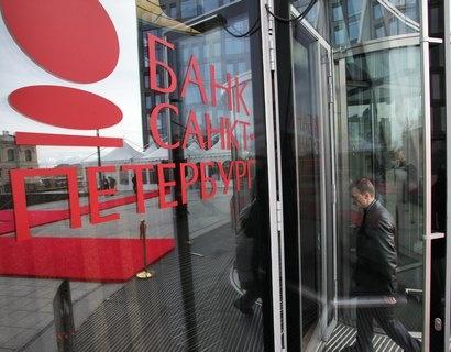 Хоум Кредит Банк - Красноярск, справочные данные