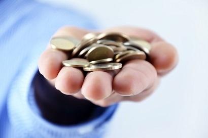 АСВ повысило ставку отчислений банков вфонд страхования вкладов
