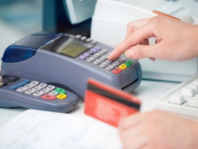 Где можно взять деньги в долг срочно и без