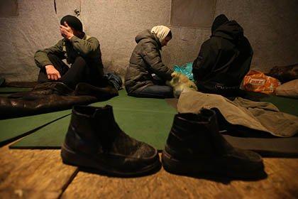 Девятнадцать млн граждан РФ станут маргиналами? ВШЭ пугает прогнозами обедности