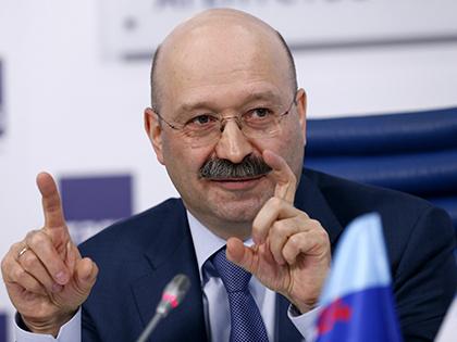 ВВТБ 24 увидели пользу вобеднении граждан России