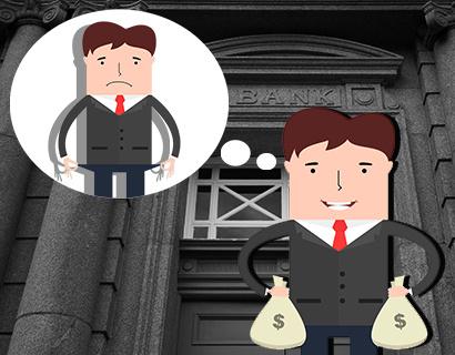 Ой, что будет: помогают ли стресс-тесты узнать надежность банка