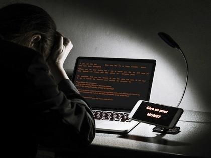 Создателям вируса Petya заплатили уже 40 компаний, нобезрезультатно