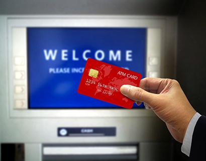 ВТБ приступил кобслуживанию банков врамках платёжной системы «Мир»