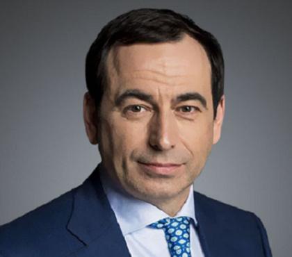 «Россиум» Авдеева привлекает вкапитал экс-менеджера группы «Открытие»