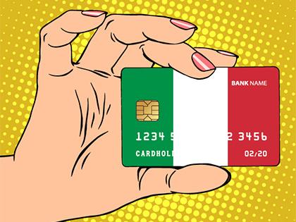 Сбербанк татарстан заявка на кредит