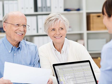 Есть ли льготы пенсионерам по потере кормильца