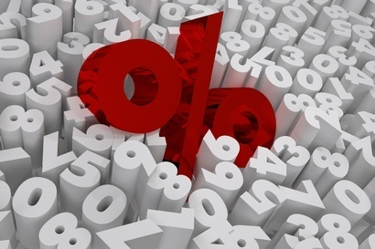 Сбербанк приступил квыплатам страхового возмещения вкладчикам «О.К. Банк»