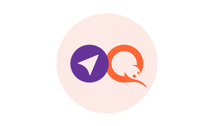 «Рокетбанк» проинформировал осмене банка-партнера и выходе новых карт Qiwi