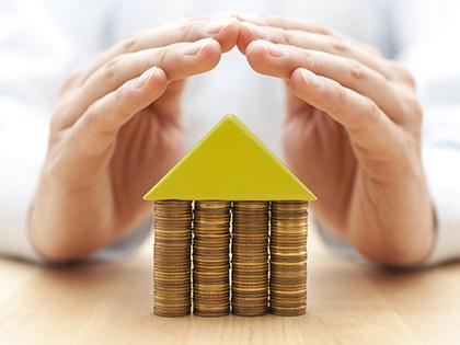 Страховка вкладов юрлиц будет невыше, чем уИП?