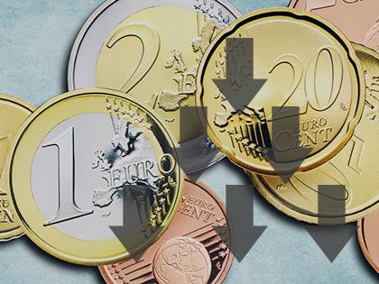 Доллар пошел врост— Валютные торги