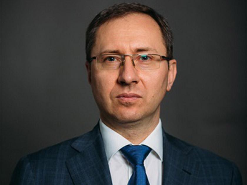 Арестован начальник компании Urban Group Андрей Пучков