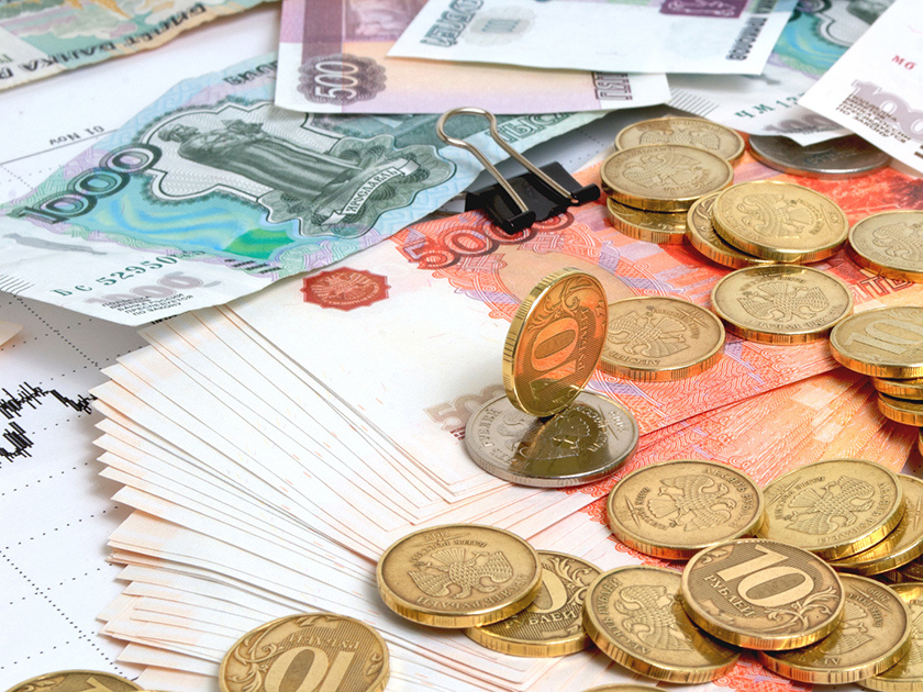 Мобильные платежи ипереводы граждан России  попадут под особый контроль