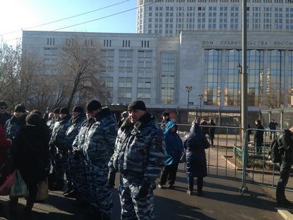 Антон Силуанов поручил сосредоточиться на помощи валютных ипотечников, оказавшихся втрудной ситуации