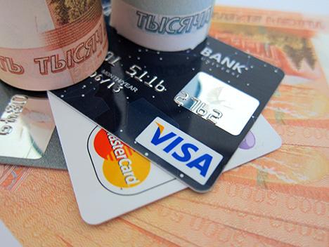 Помогу оформить кредит в