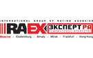 RAEX проведет ХVI конференцию «Лизинг в России»
