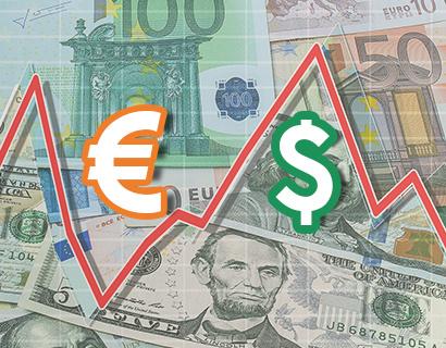 Рубль к доллару цб форекс 45 градусов