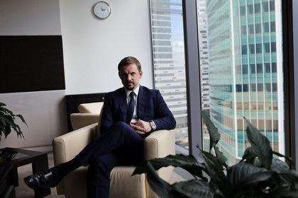 Главным управляющим директором Альфа Банка назначен Владимир Верхошинский