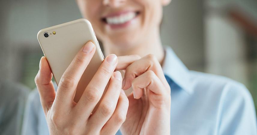 Номера мобильных телефонов предложили отдавать абонентам в собственность