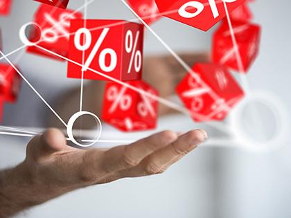 Основным бенефициаром сделок ВТБ снедвижимостью оказался приближенный кКостину предприниматель