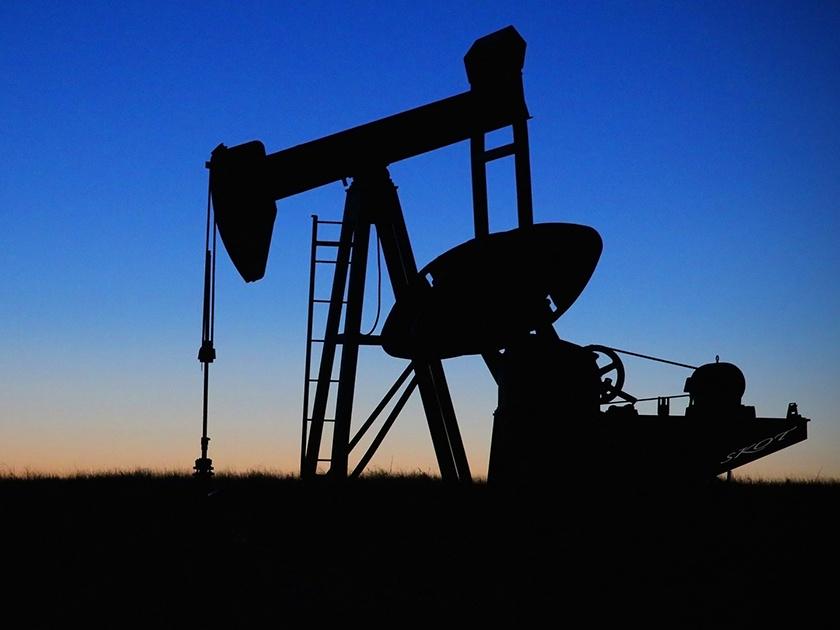 МЭА: Нефть будет дороже 80 долларов из-за Венесуэлы иИрана