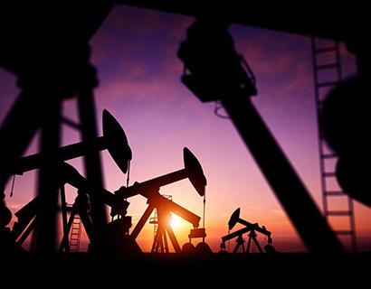 Нефть Brent торгуется выше 48долл. забаррель
