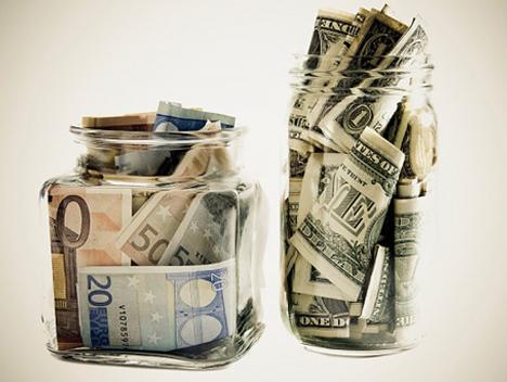 Выгодные вклады в банках под высокий - Banki ru
