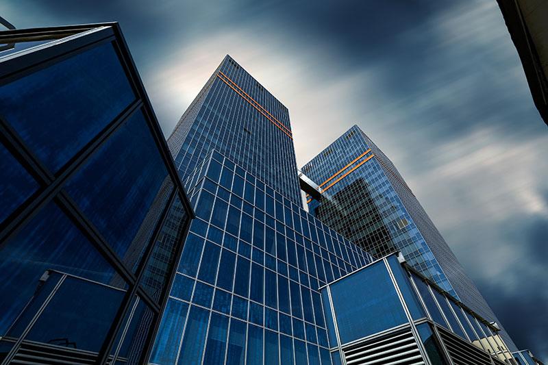 Ковров - Волго-Вятский банк перекредитует малый бизнес