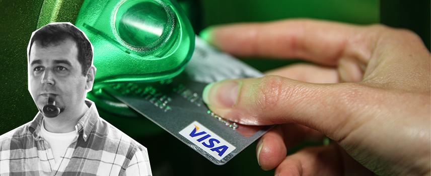 moiseev-visa.jpg