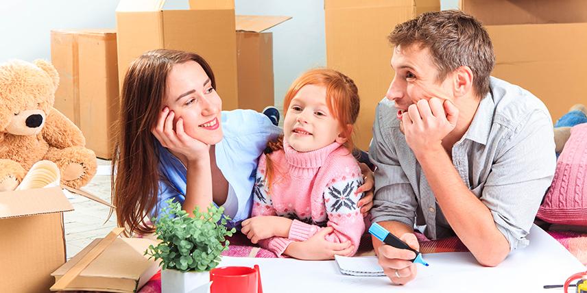 Норвик Банк предлагает посетителям Банки.ру Просто вклад на специальных условиях