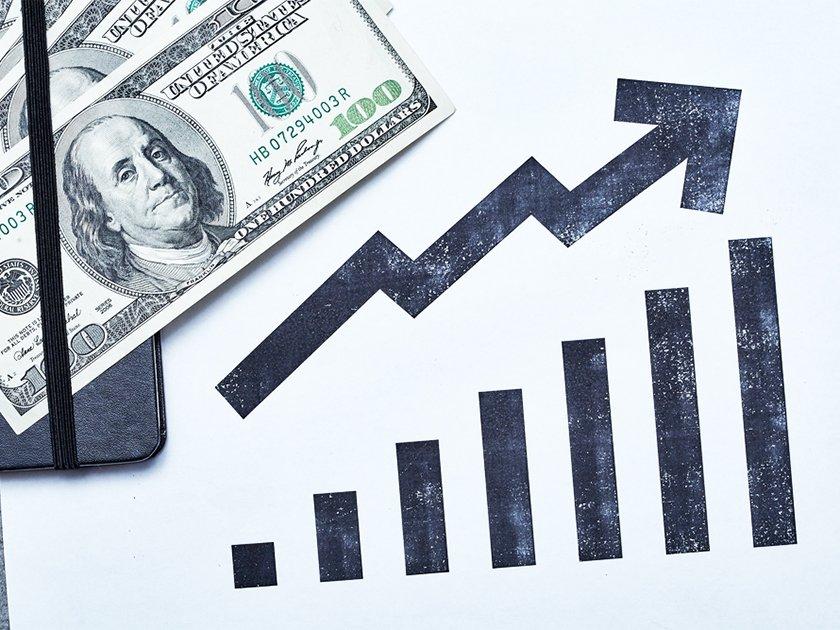 Как заработать на валютных облигациях