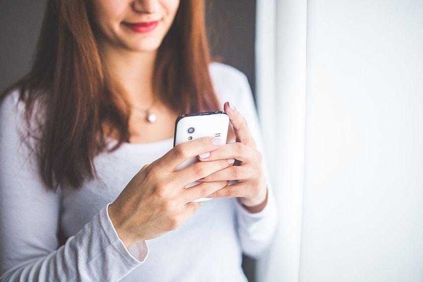 взять телефон в рассрочку в мегафон онлайн заявка безотказный онлайн займ на карту