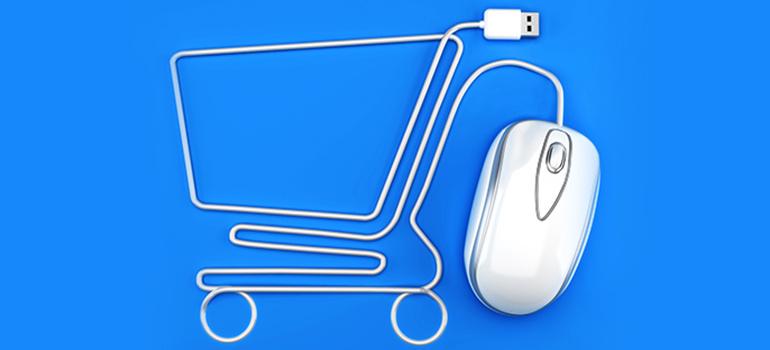 55b517009 Минфин предложил ускоренное снижение беспошлинного порога покупок в зарубежных  интернет-магазинах: с 1 июля 2018 года — 500 евро в месяц, с 1 января  2019-го ...