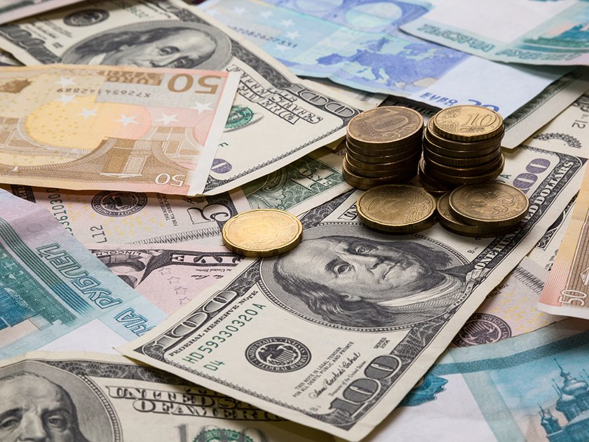 рассчитать кредит калькулятор онлайн в 2020 году сбербанк