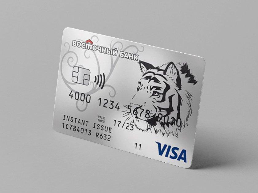период использования кредита точка банк для предпринимателей вход в онлайн