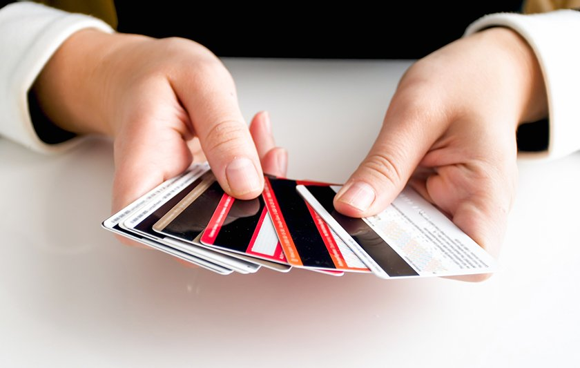 где можно получить кредит без справок и поручителей в день обращения