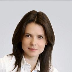 Председателем правления банка Ренессанс Кредит стала Татьяна Хондру