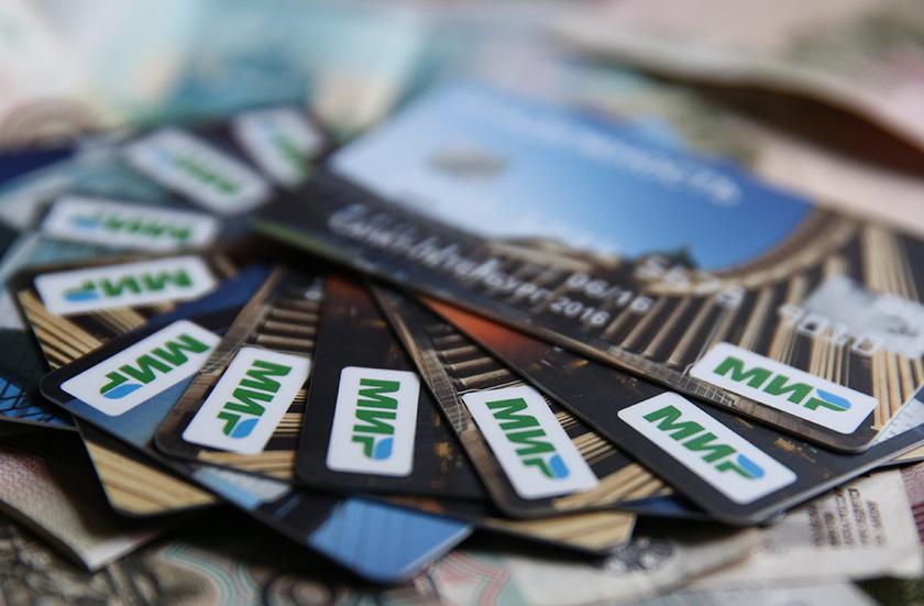 онлайн кредиты в казахстане быстро и без справок на карту народного банка ак барс банк кредит наличными калькулятор 2020