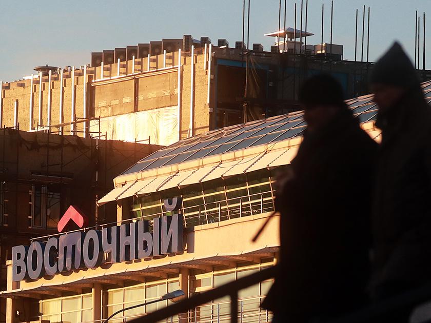 Экспресс кредит подал в суд рефинансирование кредита с просрочками