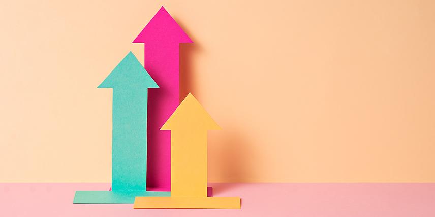 МТС Банк предлагает новым клиентам оформить вклад Точка роста на Банки.ру на спецусловиях