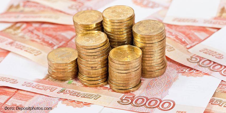 АСВ повышает ставку отчислений банков в фонд страхования вкладов