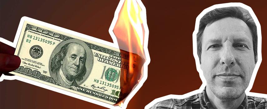 Валютные вклады 2021, выгодные вклады, депозиты в иностранной валюте