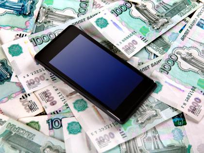 Тинькофф банк кредиты для ип отзывы