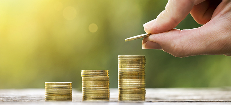 Продажа индивидуального пенсионного плана по телефону