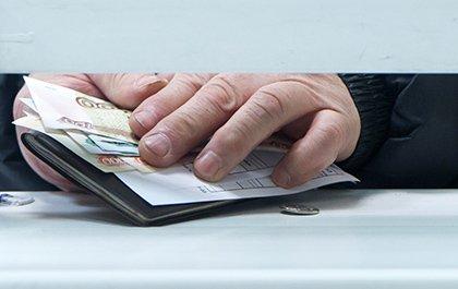 Деньги для бизнеса без залога и поручителей