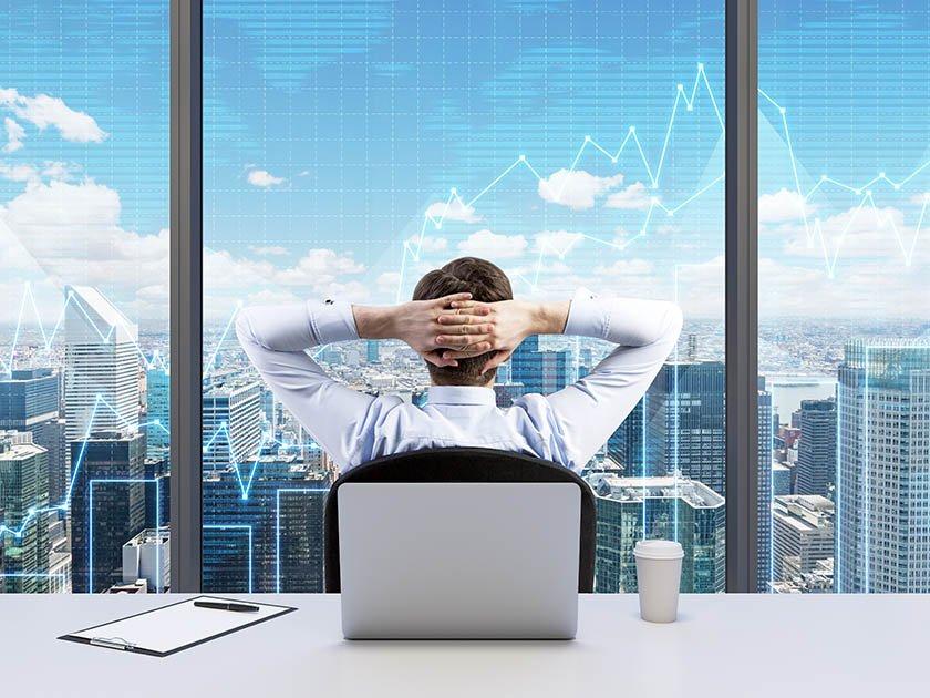 втб инвестиции как заработать на акциях