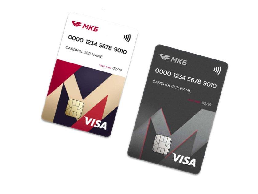 Отзывы клиентов о Московском кредитном банке, условиях, использовании и оформлении.