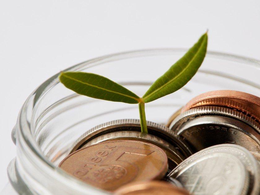 Оплата кредита металлинвестбанк